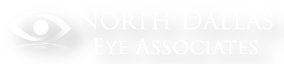 North Dallas Eye Associates